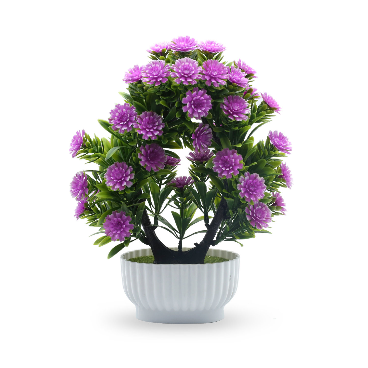 Chase Flower Pot P-399 Ch Sean A