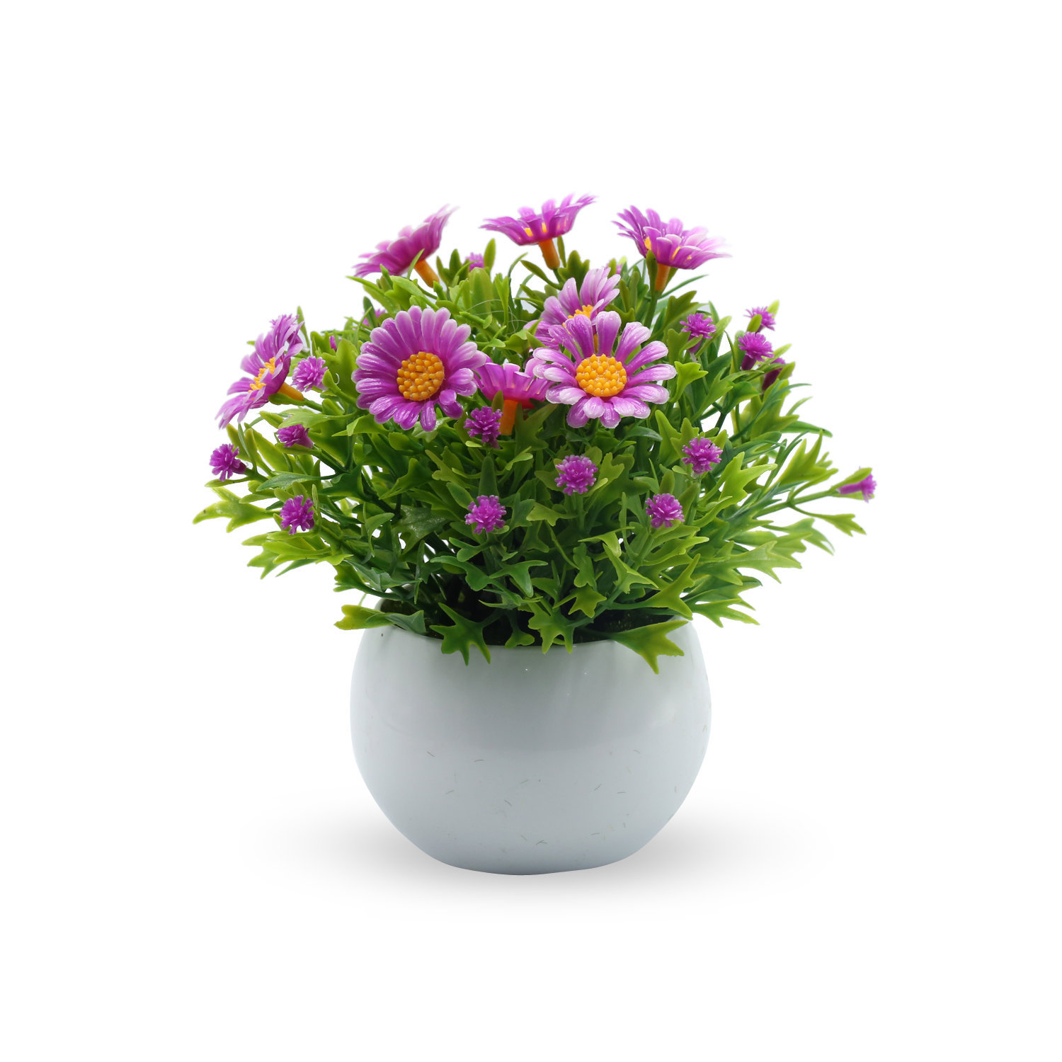 Chase Flower Pot P-299 Ch Sean A