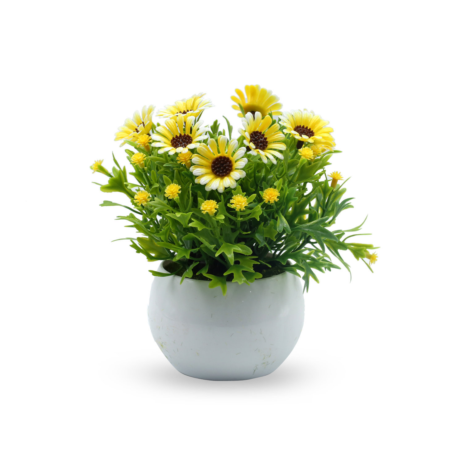 Chase Flower Pot P-299 Ch Sean C