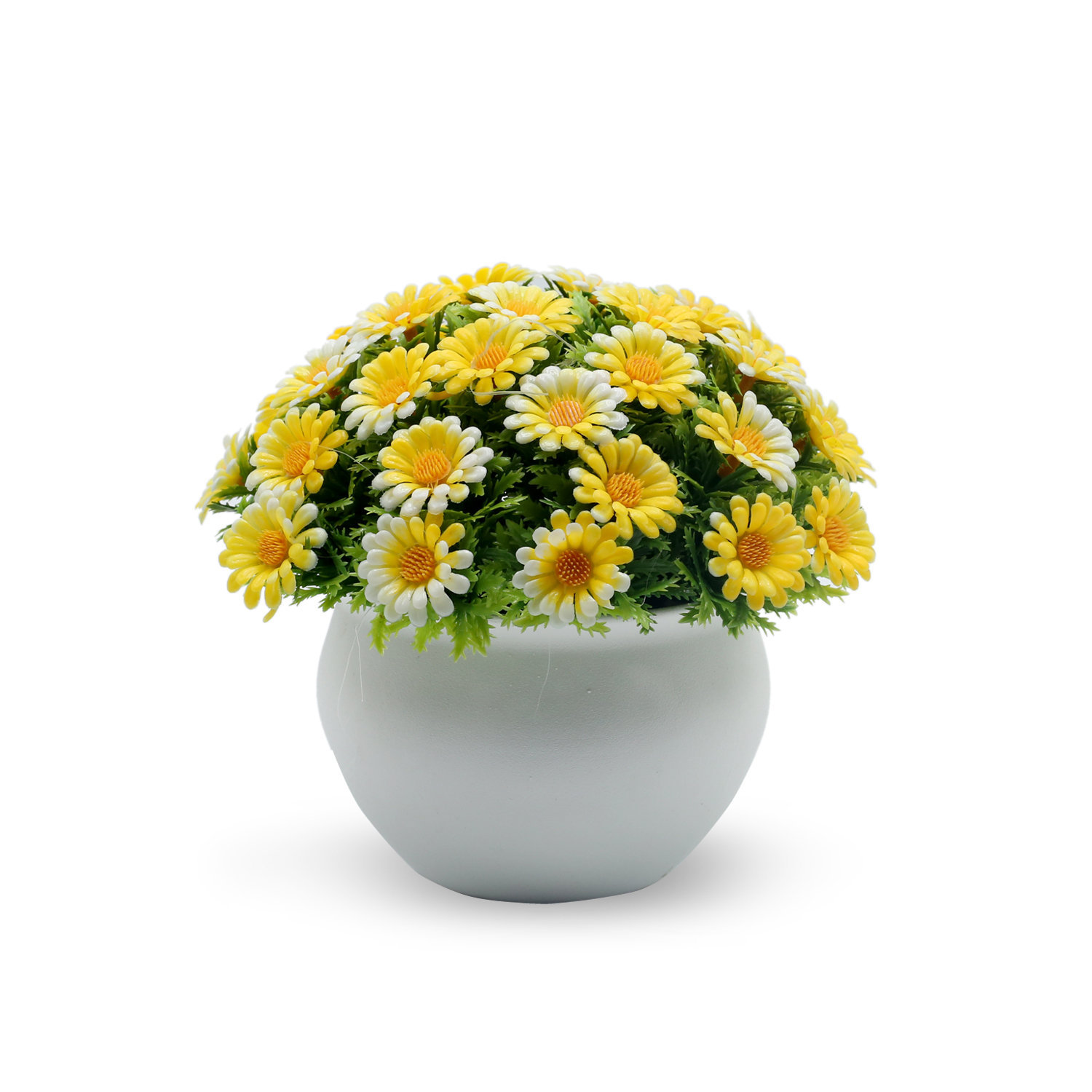 Chase Flower Pot P-299 Ch Sean D