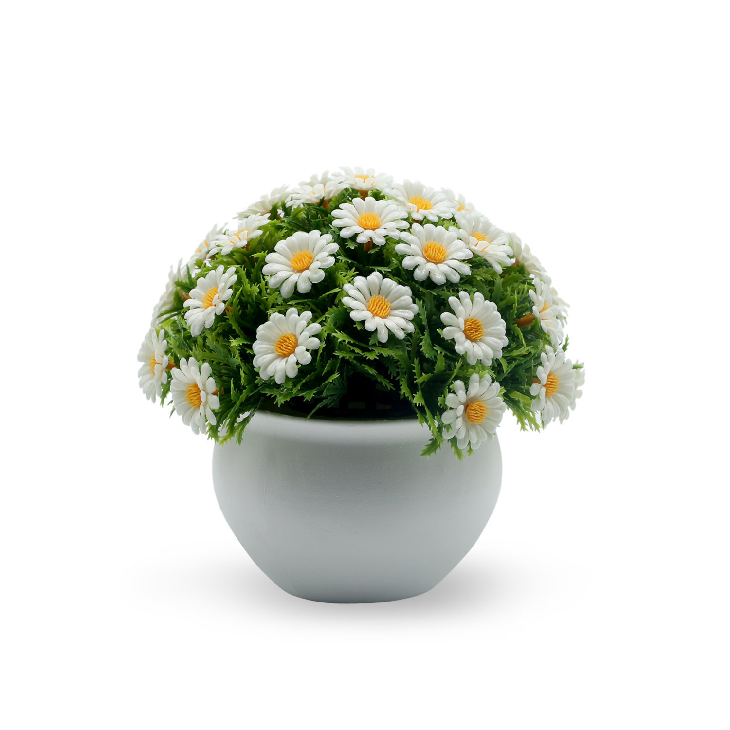 Chase Flower Pot P-299 Ch Sean E