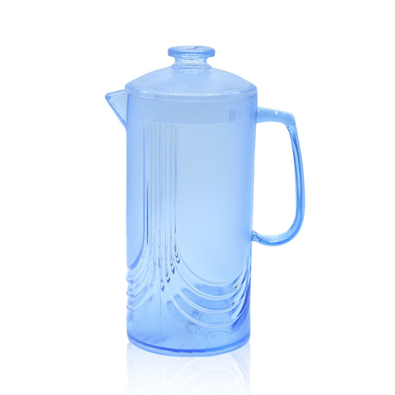 Novel Water Jug P-160 Blue