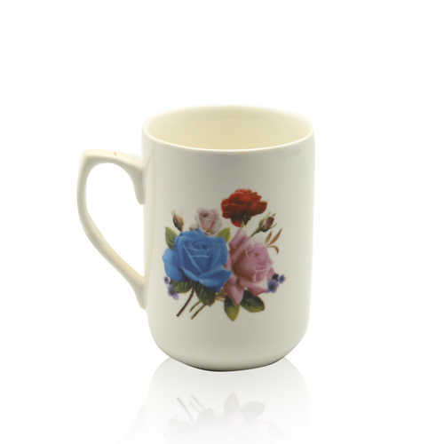 Llsaida Bone China Mug T-29-21934 B