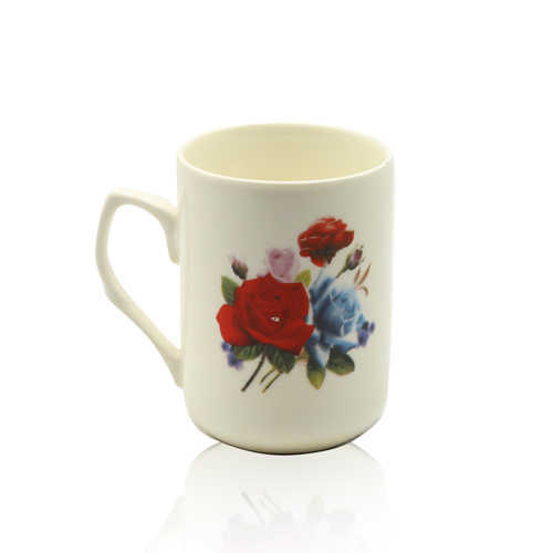 Llsaida Bone China Mug T-29-21934 C