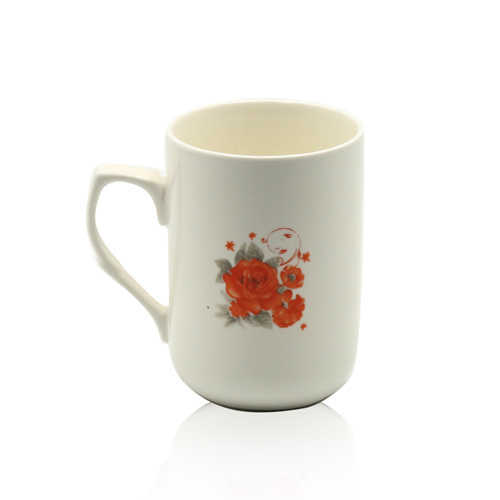 Llsaida Bone China Mug T-29-21934 D