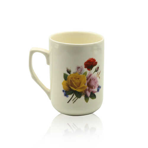 Llsaida Bone China Mug T-29-21934 A