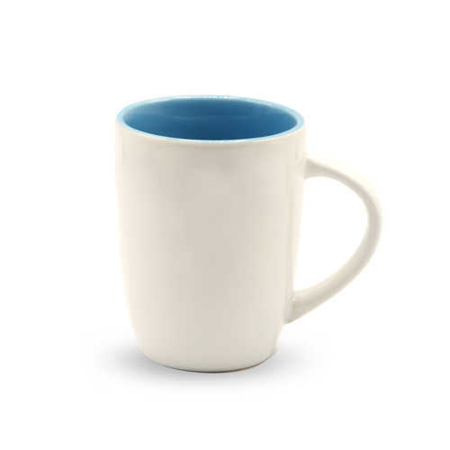Chase Ceramic Multi Color Mug P-80 B