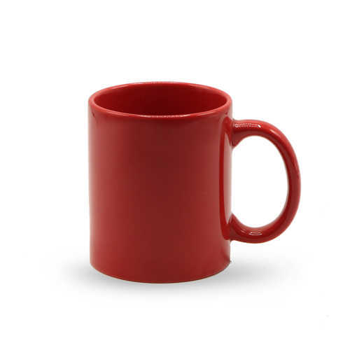 Chase Ceramic Mug Multi Color P-90 B