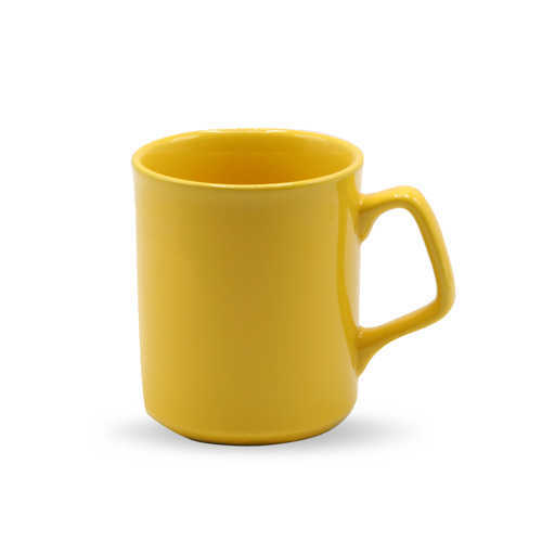 Chase Ceramic Mug Multi Color P-90 C