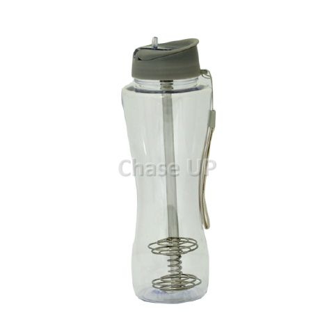 Plastic Drinking Bottle P-365