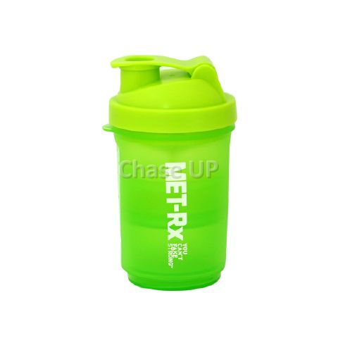 Plastic Drinking Bottle P-245