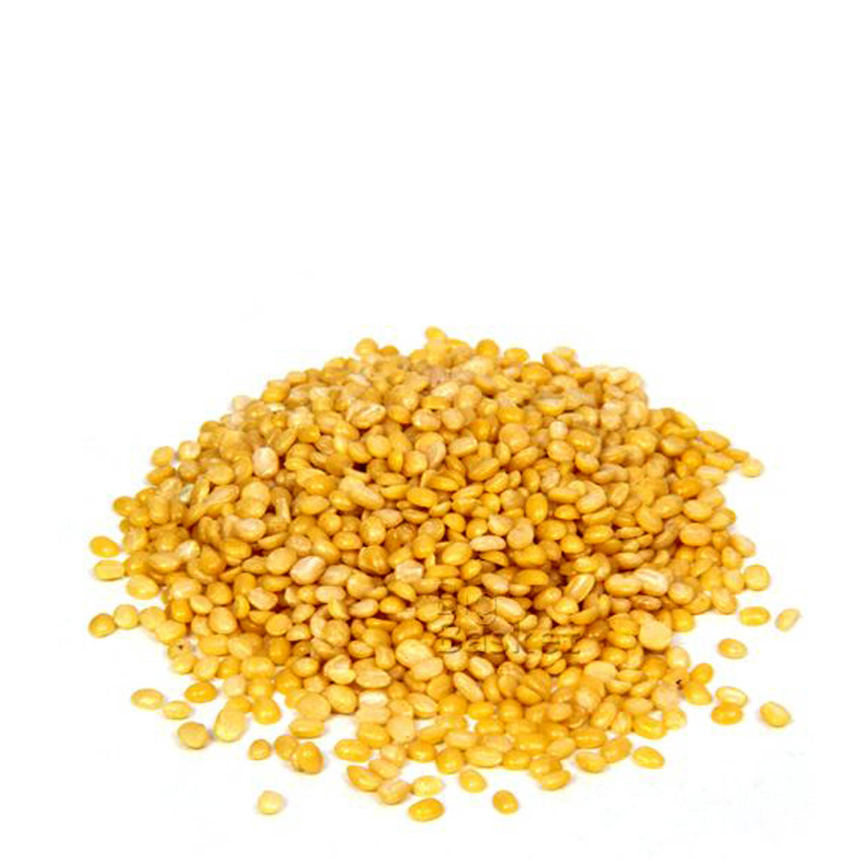 Chaseup Moong Daal 1kg